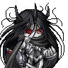 Herro shima's avatar