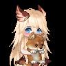 II Koe II's avatar
