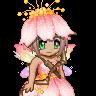 lunalavgurd's avatar