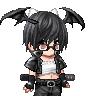 Akira Izuka's avatar