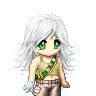 Lady Liite's avatar