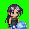 xxflyleaf_fanxx's avatar
