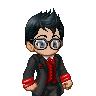 ii_versus_ii's avatar