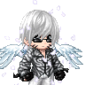 peaquat's avatar