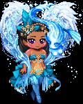 MidnightSweetie10's avatar