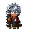 xxmusic's avatar