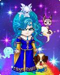 mokavampire3's avatar