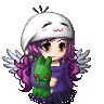 alskdjfhg1029's avatar