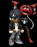 matt cater's avatar