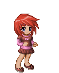 Red_Head_911's avatar