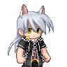 InuYasha the Half-Demon97's avatar