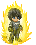 Emo_Dark_Lover's avatar