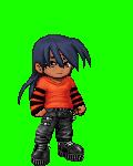 naxo666's avatar
