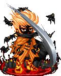 xX_the cool kid_Xx's avatar
