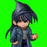 touch-tht's avatar