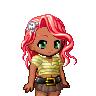 cool_kitty_cat's avatar