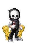 jayz-boy123's avatar