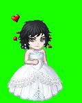 misty_allice_cullen's avatar