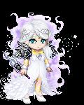 black0neko's avatar