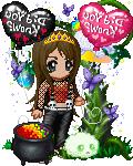 gothlicprincess11's avatar