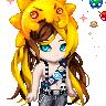 Valeriana-chan's avatar