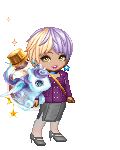 Flowing_Imagination 's avatar
