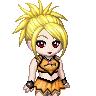 redrose76's avatar