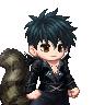 MukyhWarrior's avatar