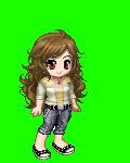 azellyn_09's avatar