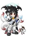 cwvc's avatar