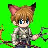 BLADEARISEN's avatar