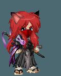 bringerofsilence's avatar