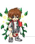 azn_boy_kevinchao's avatar