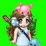 1HannahMontana1's avatar