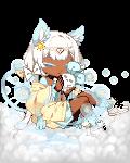 Prince_yureil's avatar