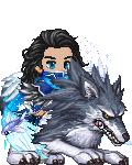 Ran Mu Nai's avatar