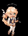 Empryrean's avatar