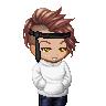 Fucc Shxt's avatar