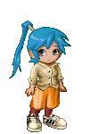 Niichan94's avatar