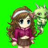 Hollister_Gurl's avatar