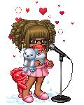 lilmama_2kute's avatar