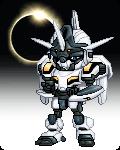 Born-of-Shadow