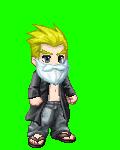 Entraz08's avatar