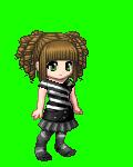 My Little Chibi's avatar