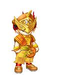 La Mafia's avatar