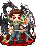 Darrennn's avatar