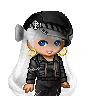 quapa- latina's avatar
