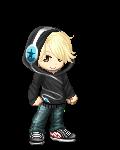 Beastly16's avatar