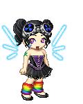 Yukki the vampire's avatar
