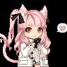 FroIic's avatar